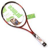 王子 prince AIRO REBEL RED MP 网球拍(7TS01)(已售完)