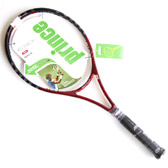 王子 Prince EXO3 Ignite 95 网球拍 (7TQ33)