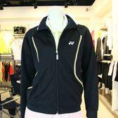 尤尼克斯 YONEX CS5208-007 女款运动外套