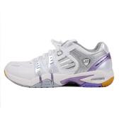 尤尼克斯YONEX 101LX 羽毛球鞋 经典款专业羽毛球鞋 4折断码清仓包邮