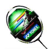 尤尼克斯YONEX VT-ZF 羽毛球拍 李宗伟经典战拍 万众期待