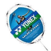 尤尼克斯YONEX VT-70ETN 羽毛球拍 全球独创七重能量调配球拍 送橙色能量套件