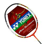 尤尼克斯YONEX ARC-4DX 羽毛球拍 进攻犀利 强力控球 挑战高磅 高性价比