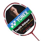 尤尼克斯 YONEX ARC-10TH 羽毛球拍 陶菲克 限量签名版 攻守兼备 CH版 官方正品 送YYBG95羽线