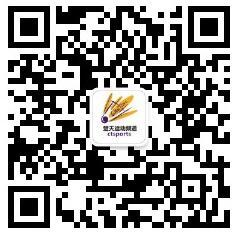楚天运动频道微信商城