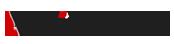 楚天运动频道logo